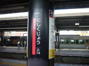 Nishikujoo14