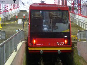 P1400341