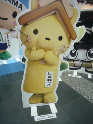 Shimanekko4a
