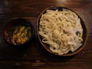 Kofuchiyoda