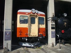 P1320102