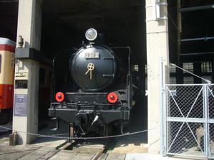 P1320114