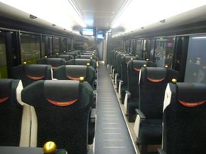 P1360007