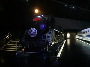 P1370541