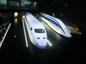 P1370558