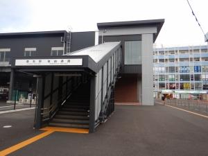 Kuwana_jr_stair
