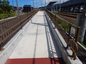Oshigami_kudari_slope