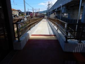 Oshigami_nobori_slope