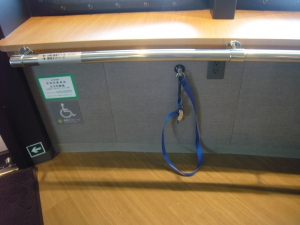 P1430017