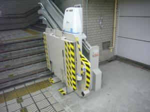 P1430202