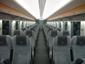 P1430724