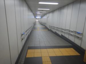 Sakuragawa_passenger
