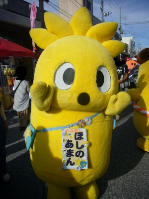 Hoshinoaman1a