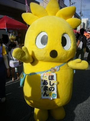Hoshinoaman1b