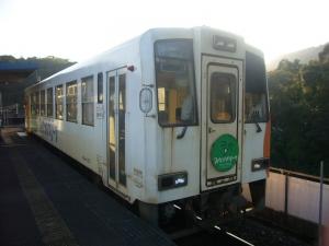 P1420234