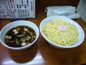 Asahitsuiteru