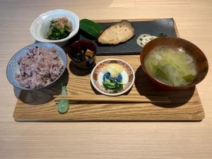 Hirakataoriori