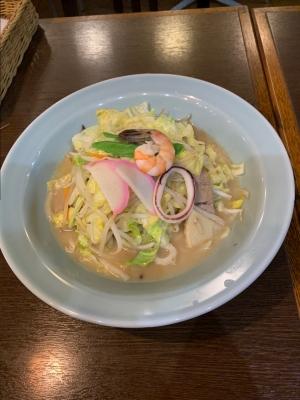 Hirakatatoyosuke1
