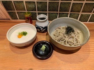 Hiyoshibashijidaiyu