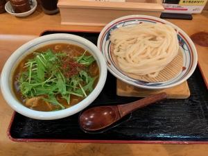 Nagoyakato