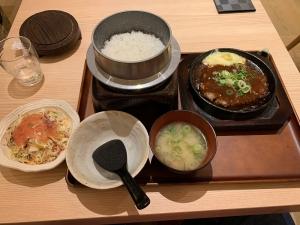 Sansuteokayamakibi_20200412051801