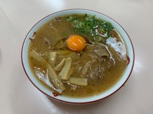 Tokushimainotani