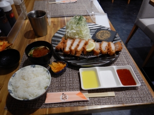 Uehommachi_kochi