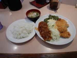 Umedaosaka_grill